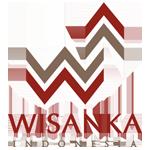 Indonesian Teak Furniture